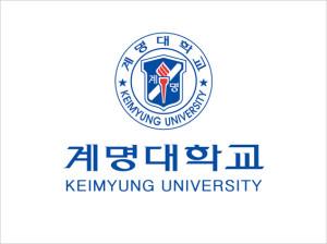 keimyung-university-300x224